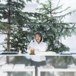 Nakuna Exhibition at Milan Design week 2017